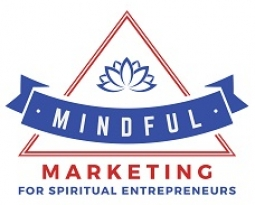 Mind Body Spirit Marketing Strategies Podcast is now on iTunes