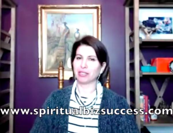 Spirituality and Business. An Oxymoron?