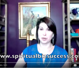 Worried About Branding For Your Spiritual Business?