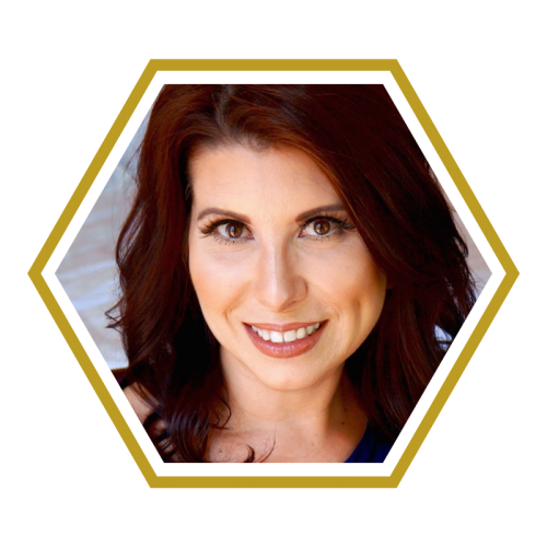 Kimberly Maska profile